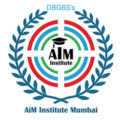 Aim_Para-Medical_Institute_
