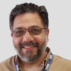 Dr.-Manish-Y-Machave