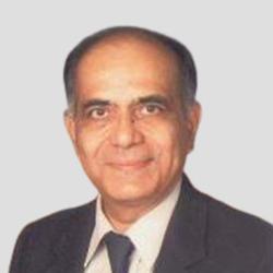 Dr_Madan_Kapre