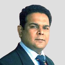 Dr_Niranjan_Chavan