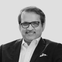 Dr_Sandesh_Mayekar