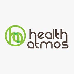 Health_Atmos