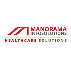Manorama_Infosolutions_