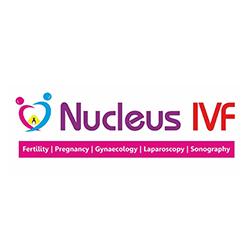 Nucleus_IVF