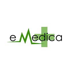 Rohera_Inc._E_Medica_