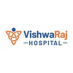 Vishwaraj_Hospital